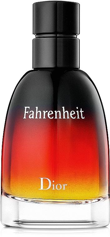 Dior Fahrenheit Le Parfum - Parfum