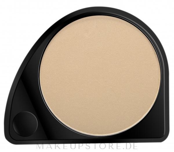 Spezialpuder zum Fixieren der Camouflage-Creme - Vipera Powder Function Fixative Makeup 12H Fixer — Bild PX06