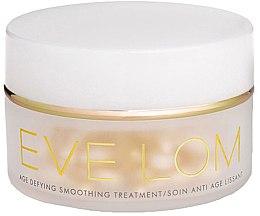 Düfte, Parfümerie und Kosmetik Glättende Anti-Aging Gesichtsbehandlung in Ampullenform - Eve Lom Age Defying Smoothing Treatment