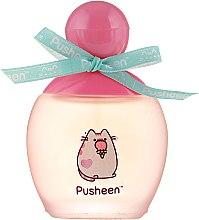 The Beauty Care Company Pusheen - Eau de Toilette — Bild N3