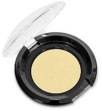 Düfte, Parfümerie und Kosmetik Wasserfester Concealer - Affect Cosmetics Full Cover Camouflage