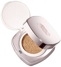 Düfte, Parfümerie und Kosmetik Straffende Cushion Foundation mit Antioxidantien LSF 20 - La Mer The Luminous Lifting Cushion Foundation SPF 20