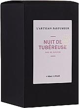 Düfte, Parfümerie und Kosmetik L'Artisan Parfumeur Nuit de Tubereuse - Eau de Parfum