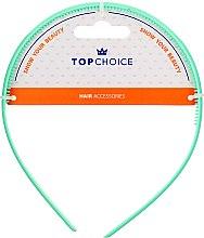 Düfte, Parfümerie und Kosmetik Haarreif 27871 minze - Top Choice