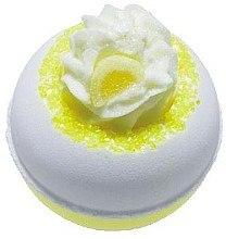 Düfte, Parfümerie und Kosmetik Badekugel Lemon - Bomb Cosmetics Lemon Da Vida Loca Bath Blaster