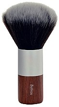 Düfte, Parfümerie und Kosmetik Puderpinsel - Sefiros Red Wood Body Powder Brush