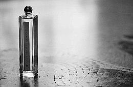 Serge Lutens L'Eau Serge Lutens - Eau de Parfum — Bild N3