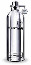 Düfte, Parfümerie und Kosmetik Montale Sweet Oriental Dream - Eau de Parfum