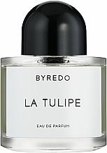 Düfte, Parfümerie und Kosmetik Byredo La Tulipe - Eau de Parfum