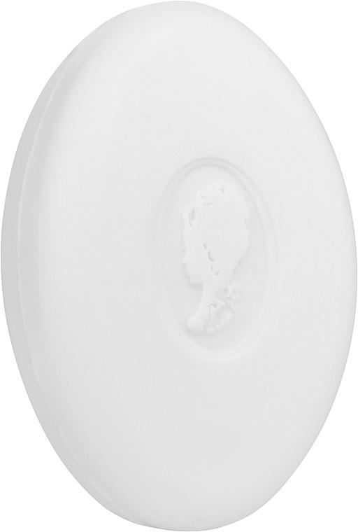 Parfümierte Körperseife Ruby - Pani Walewska Ruby Soap — Bild N2