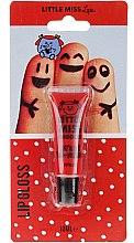 Düfte, Parfümerie und Kosmetik Lipgloss für Kinder Giggles - Corsair Little Miss Giggles Lip Gloss
