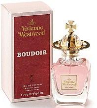 Düfte, Parfümerie und Kosmetik Vivienne Westwood Boudoir - Eau de Parfum
