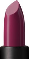 Matter Lippenstift - Gabriella Salvete Dolcezza Lipstick Matte — Bild 102 - Merlot