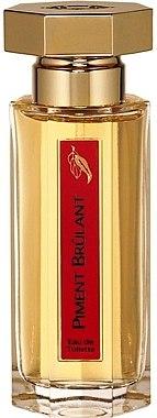 L'Artisan Parfumeur Piment Brulant - Eau de Toilette  — Bild N4