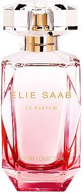 Elie Saab Le Parfum Resort Collection 2017 - Eau de Toilette — Bild N1