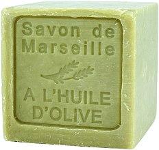 Düfte, Parfümerie und Kosmetik Naturseife mit Olivenöl - Le Chatelard 1802 Olive Oil Soap