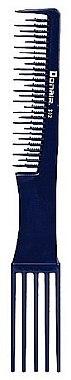 """Haarkamm """"Donair"""" 19,1 cm 9096 - Donegal Hair Comb — Bild N1"""