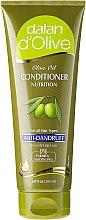 Düfte, Parfümerie und Kosmetik Haarspülung gegen Schuppen und Haarausfall - Dalan D'Olive Anti Dandruff Conditioner