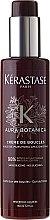 Düfte, Parfümerie und Kosmetik Haarstylingcreme für lockiges Haar - Kerastase Aura Botanica Creme De Boucles