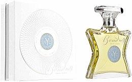 Düfte, Parfümerie und Kosmetik Bond No 9 Riverside Drive - Eau de Parfum