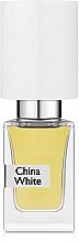 Düfte, Parfümerie und Kosmetik Nasomatto China White - Extrait de Parfum