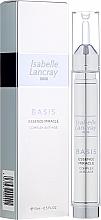 Düfte, Parfümerie und Kosmetik Anti-Aging-Serum - Isabelle Lancray Basis Anti-Age Serum