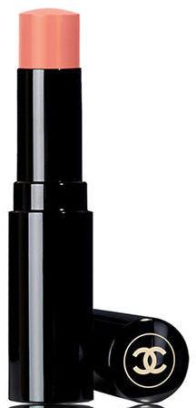 Feuchtigkeitsspendender Lippenbalsam - Chanel Les Beiges Healthy Glow Hydrating Lip Balm — Bild N1