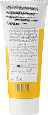 Sonnenschutz Lotion SPF 30 parfümfrei - Derma Sun Lotion SPF30 — Bild N2