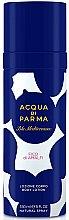 Düfte, Parfümerie und Kosmetik Acqua di Parma Blu Mediterraneo Fico di Amalfi - Körperlotion