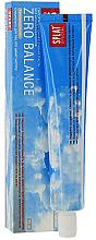 Düfte, Parfümerie und Kosmetik Hypoallegene Zahnpaste - Splat Special Zero Balance Toothpaste