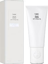 Düfte, Parfümerie und Kosmetik Haarspülung gegen Gelbstich - Oribe Silverati Conditioner