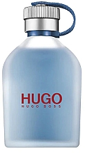 Hugo Boss Hugo Now - Eau de Toilette — Bild N2