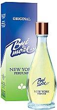 Miraculum Być może New York - Parfum — Bild N2