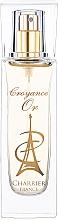 Düfte, Parfümerie und Kosmetik Charrier Parfums Croyance Or - Eau de Parfum