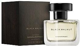 Düfte, Parfümerie und Kosmetik Banana Republic Black Walnut - Eau de Toilette