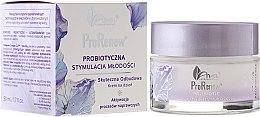 Düfte, Parfümerie und Kosmetik Verjüngende Tagescreme mit Probiotika - Ava Laboratorium ProRenew Day Cream