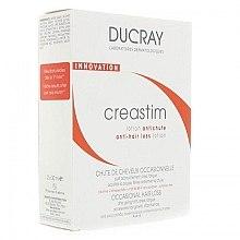 Düfte, Parfümerie und Kosmetik Haarlotion gegen Haarausfall - Ducray Creastim Anti-hair Loss Lotion