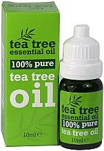 Düfte, Parfümerie und Kosmetik 100% natürliches Teebaumöl - Xpel Marketing Ltd Tea Tree Oil 100% Pure