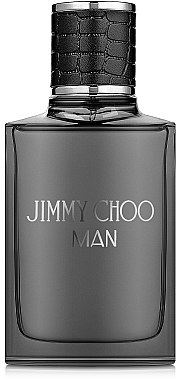 Jimmy Choo Jimmy Choo Man - Eau de Toilette — Bild N2
