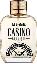 Bi-Es Casino Roulette - Eau de Toilette  — Bild N2