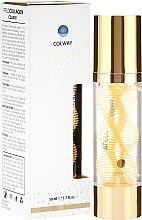 Düfte, Parfümerie und Kosmetik Atelokollagen für das Gesicht - Colway Atelocollagen