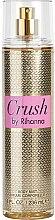 Düfte, Parfümerie und Kosmetik Rihanna Crush Body Mist - Körpernebel