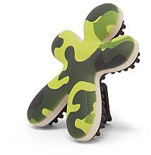 Düfte, Parfümerie und Kosmetik Auto-Lufterfrischer mit Kiefer- und Eukalyptusduft - Mr&Mrs Niki Pine & Eucalyptus Green Camouflage