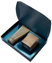Avon Today Tomorrow Always For Him - Duftset (Eau de Toilette 75ml + Duschgel 200ml) — Bild N1