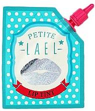 Düfte, Parfümerie und Kosmetik Flüssiger Lippenstift - Petite Lael Lip Tint