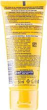 Sonnenschutzcreme mit Arganöl SPF 50 - DAX Sun Protective Face Cream SPF 50 — Bild N2