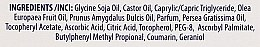Pre-Shave Öl - Bond Sensitive Pre Shave Oil — Bild N2