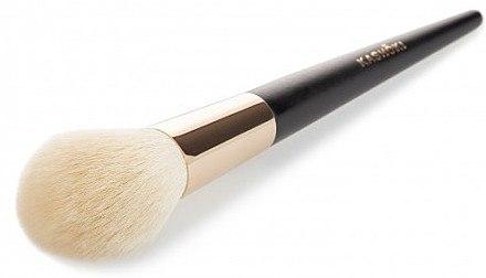 Puderpinsel 300 - Kashoki Tapered Powder Brush — Bild N2