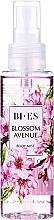 Düfte, Parfümerie und Kosmetik Bi-es Blossom Avenue Body Mist - Parfümierter Körpernebel