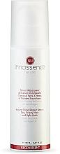 Düfte, Parfümerie und Kosmetik Regenerierendes Haarserum für mehr Glanz, Geschmeidigkeit und Flexibilität mit Apfelstammzellen und Arganöl - Innossence Regenessent Dry and Brittle Hair Serum